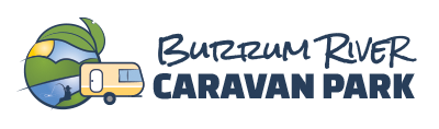 Burrum River Caravan Park