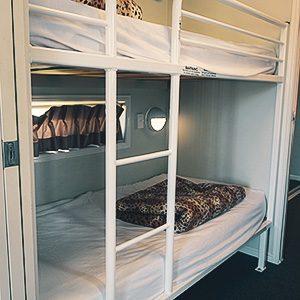 cabin_bunks